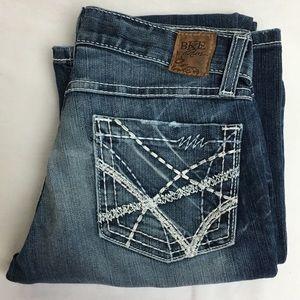 BKE | Mya Stretch Jeans